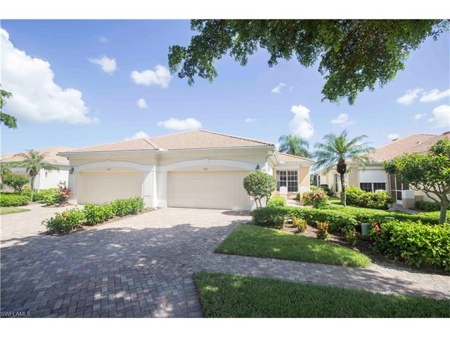 1831 Leamington Ln, Naples, FL 34109