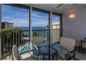 3483 Gulf Shore Blvd N 604, Naples, FL 34103