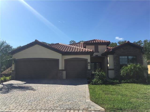 11875 White Stone Dr, Fort Myers, FL 33913
