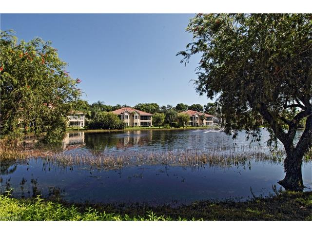 6240 Reserve Cir 801, Naples, FL 34119