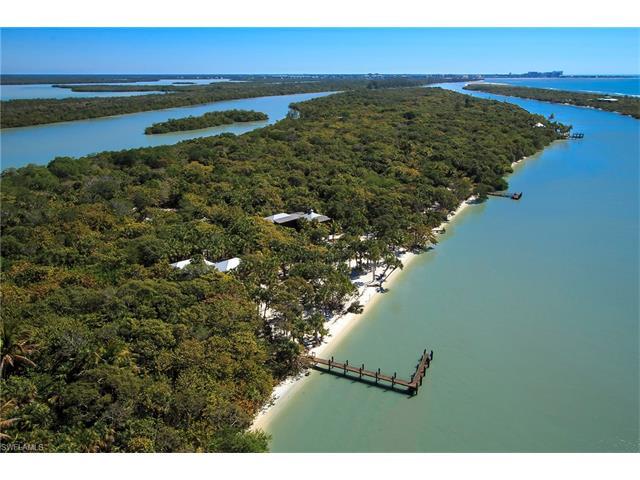 11781 Little Marco Island, Naples, FL 34101