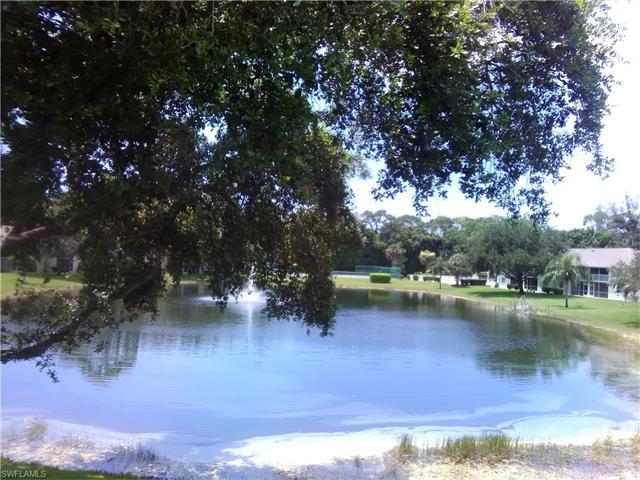 240 Timber Lake Cir D203, Naples, FL 34104