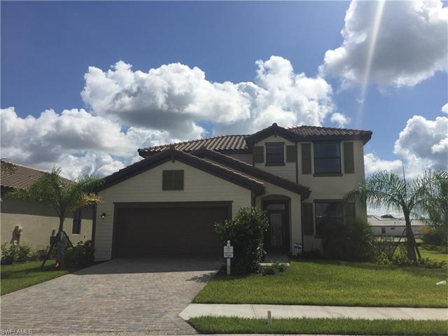 11622 Shady Blossom Dr, Fort Myers, FL 33913