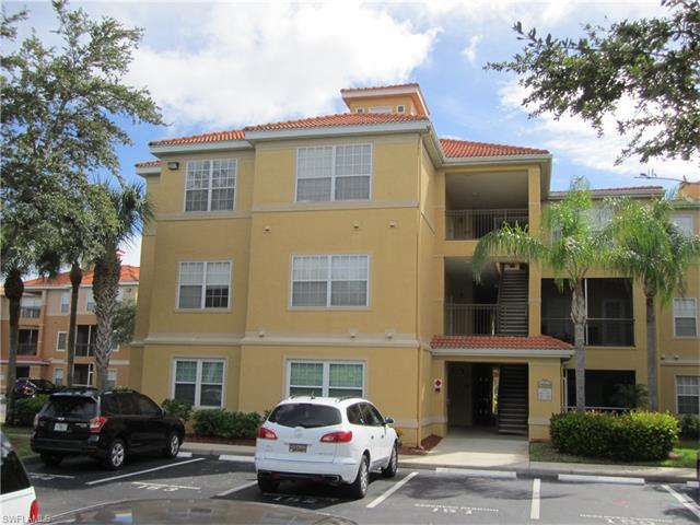23660 Walden Center Dr 301, Estero, FL 34134