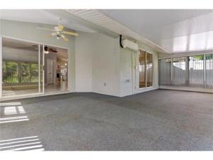 14879 Sterling Oaks Dr, Naples, FL 34110