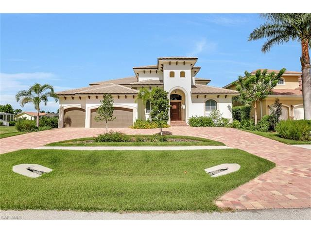 1812 Maywood Ct, Marco Island, FL 34145