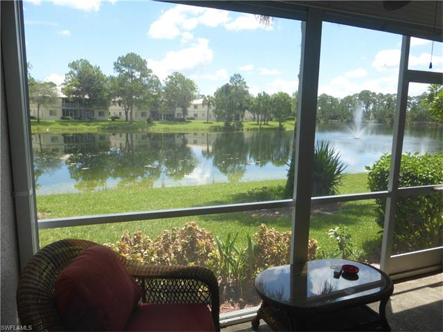 516 Gabriel Cir 7, Naples, FL 34104