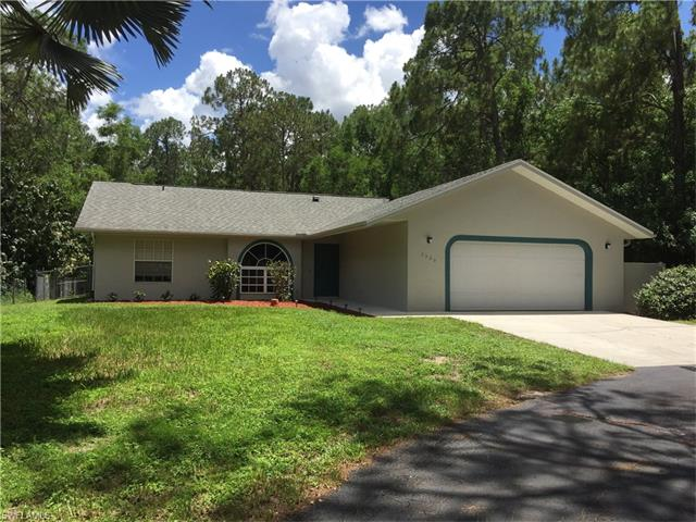 3360 29th Ave Sw, Naples, FL 34117
