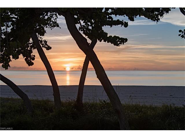 158 Beach Dr, Marco Island, FL 34145