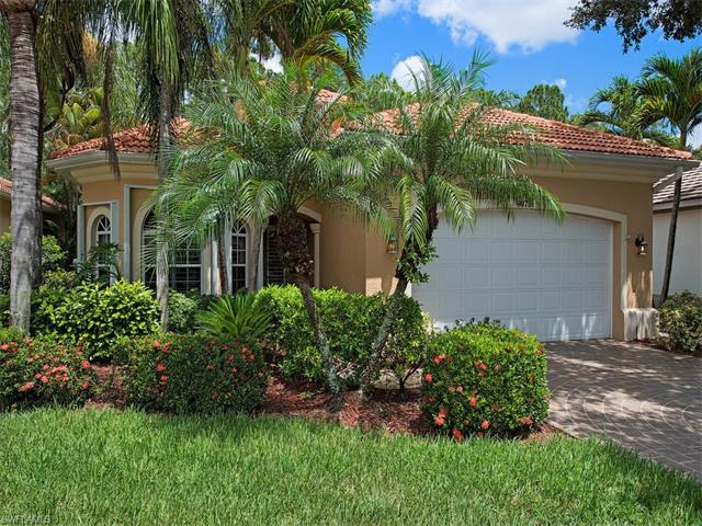 6075 Shallows Way, Naples, FL 34109