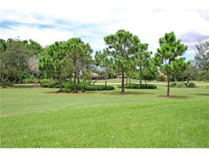 20820 Pinehurst Greens Dr, Estero, FL 33928