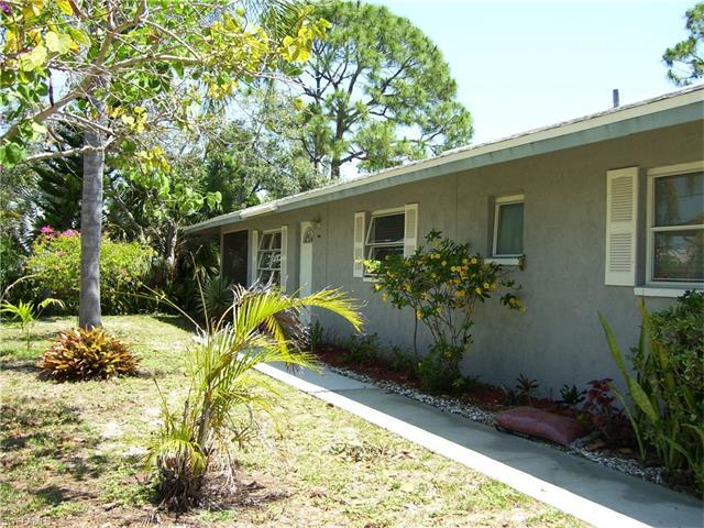 3698 Quails Walk Dr, Bonita Springs, FL 34134