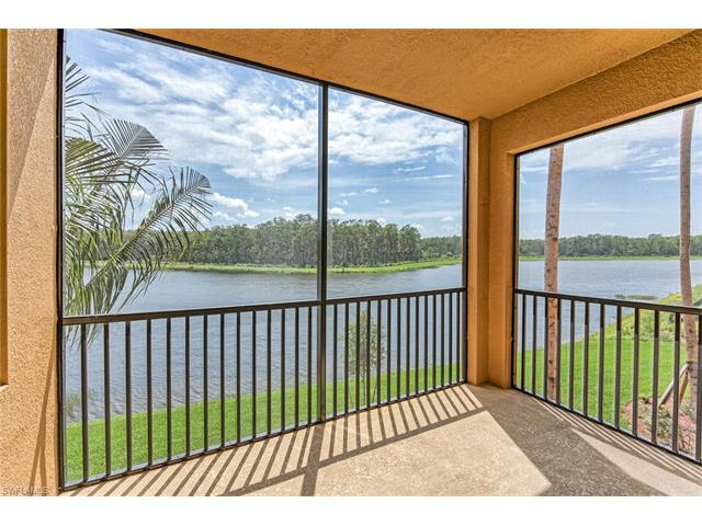 9566 Trevi Ct 4927, Naples, FL 34113