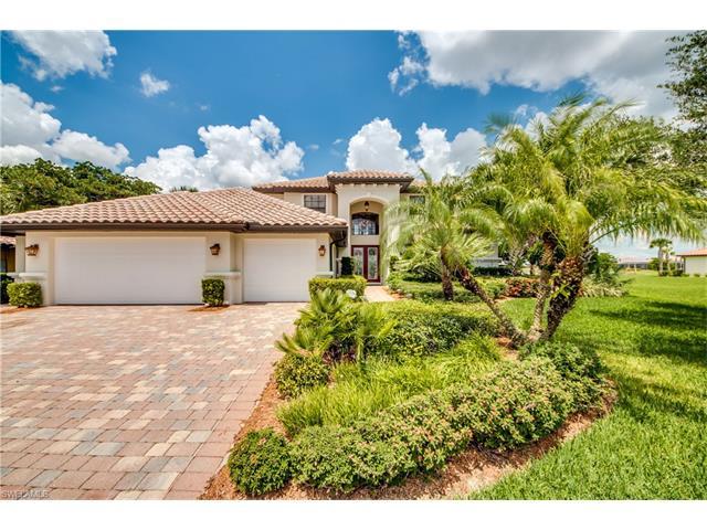 10136 Avalon Lake Cir, Fort Myers, FL 33913