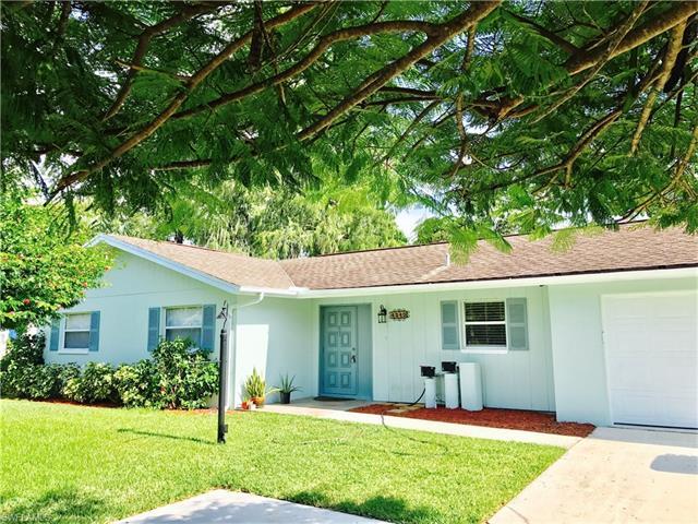 4540 Robin Ave, Naples, FL 34104