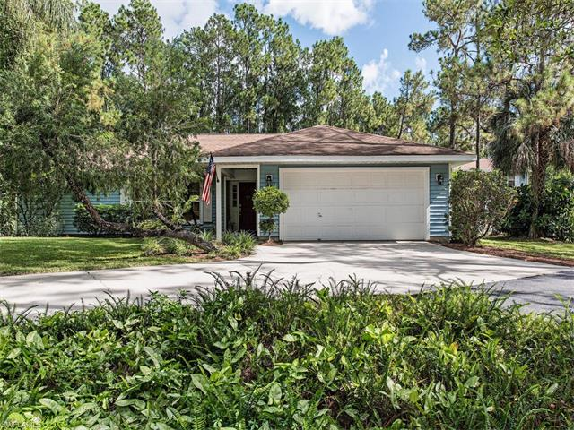 3281 3rd Ave Nw, Naples, FL 34120