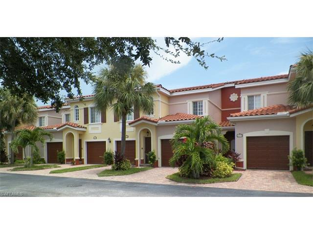 20341 Estero Gardens Cir 204, Estero, FL 33928