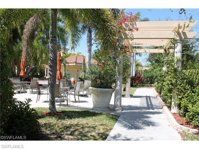 20101 Estero Gardens Cir 205, Estero, FL 33928