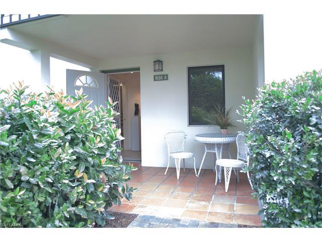 1656 Spoonbill Ln A, Naples, FL 34105
