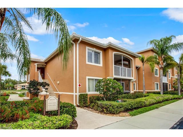 1830 Florida Club Cir 4201, Naples, FL 34112