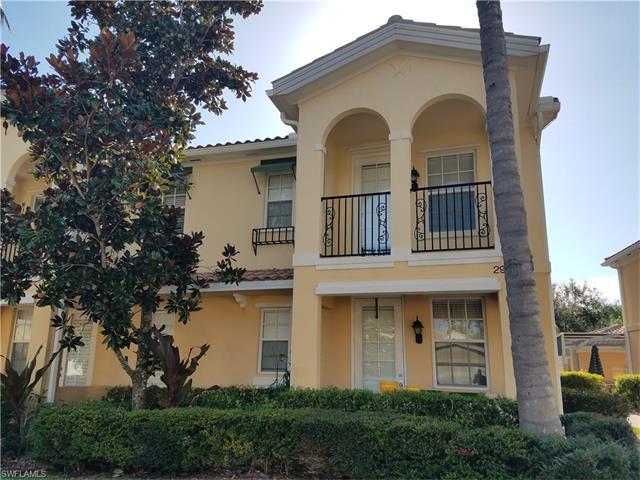 29024 Alessandria Cir, Bonita Springs, FL 34135