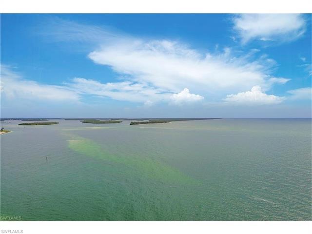 970 Cape Marco Dr 1906, Marco Island, FL 34145
