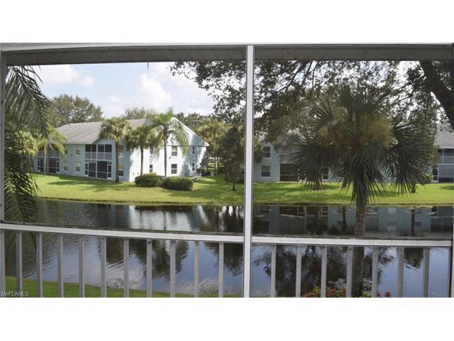 173 Grand Oaks Way O-204, Naples, FL 34110