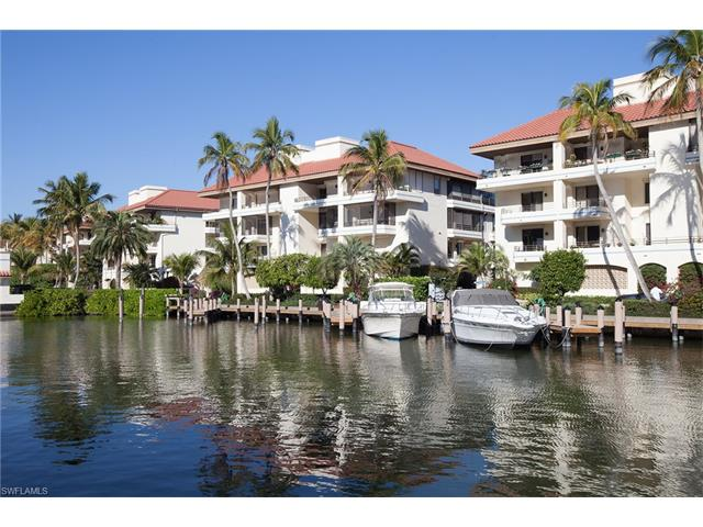 4400 Gulf Shore Blvd N 2-204, Naples, FL 34103
