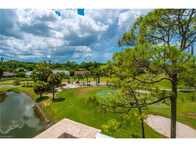 1070 Woodshire Ln E306, Naples, FL 34105