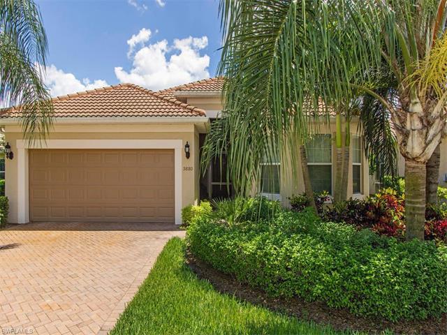 5880 Constitution St, Ave Maria, FL 34142