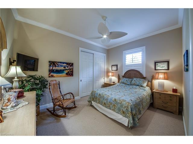 16954 Timberlakes Dr, Fort Myers, FL 33908