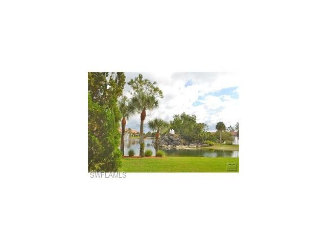 6570 Beach Resort Dr 11, Naples, FL 34114