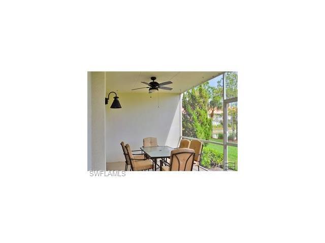6570 Beach Resort Dr 11, Naples, FL 34114