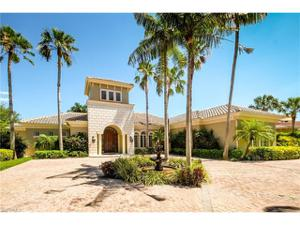 6429 Highcroft Dr, Naples, FL 34119