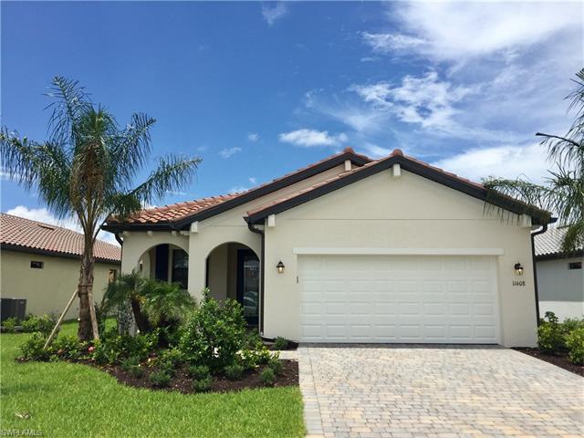11600 Golden Oak Ter, Fort Myers, FL 33913