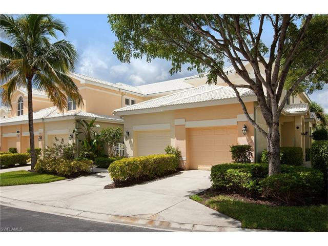 4685 Hawks Nest Way 204, Naples, FL 34114