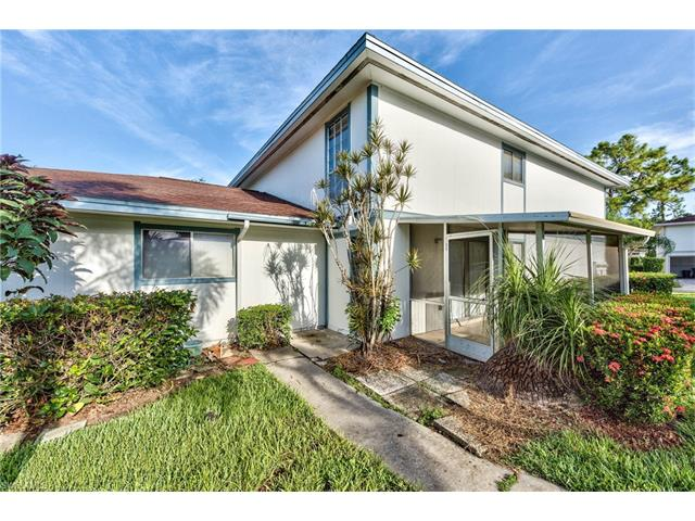 3268 Royal Canadian 3, Fort Myers, FL 33907