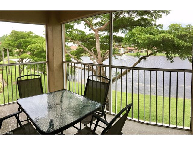 2485 Millcreek Ln 201, Naples, FL 34119