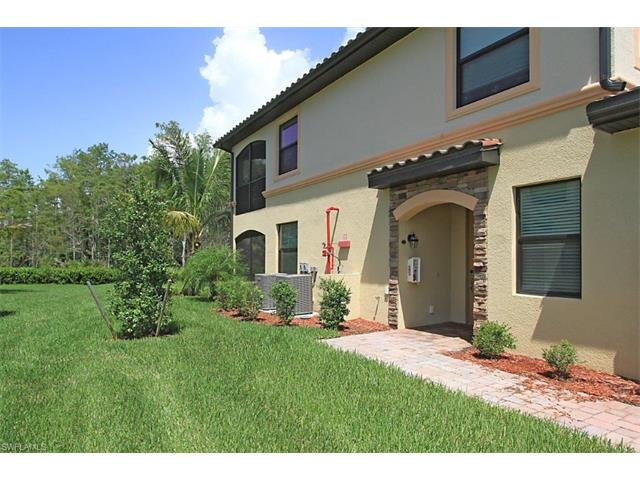 9492 Casoria Ct 101, Naples, FL 34113
