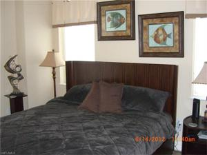 4761 West Bay Blvd 801, Estero, FL 33928