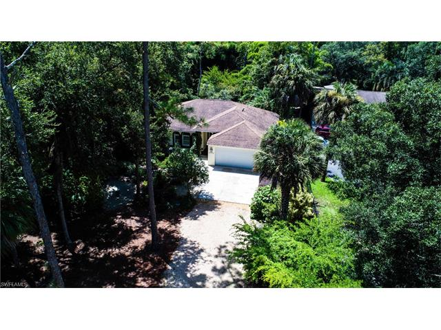 4130 13th Ave Sw, Naples, FL 34116