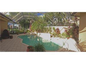 5958 Paradise Cir 2-40, Naples, FL 34110