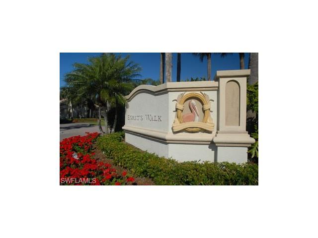 1073 Egrets Walk Cir 202, Naples, FL 34108