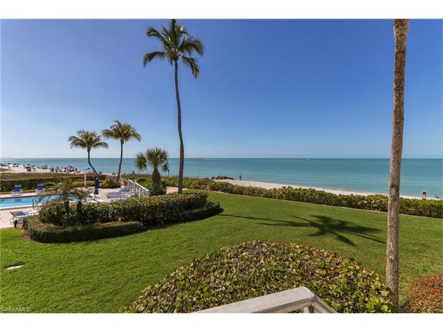 2121 Gulf Shore Blvd N 102, Naples, FL 34102