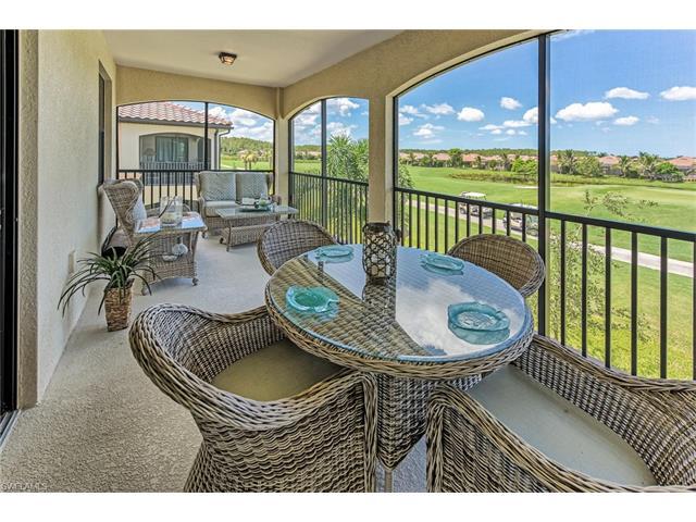 28530 Carlow Ct 102, Bonita Springs, FL 34135