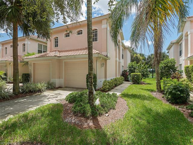 1937 Crestview Way 171, Naples, FL 34119