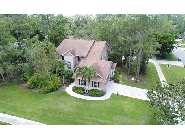 6201 Cypress Hollow Way, Naples, FL 34109