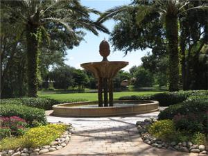 15667 Villoresi Way, Naples, FL 34110