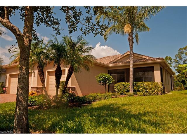 8116 Piedmont Dr, Naples, FL 34104
