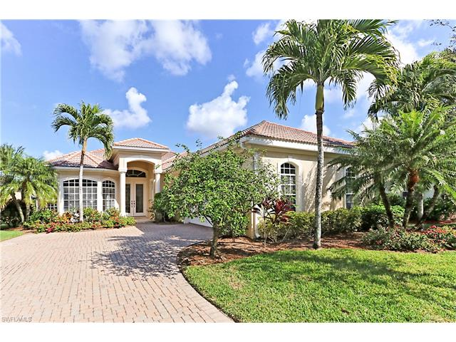 4825 Keswick Way, Naples, FL 34105